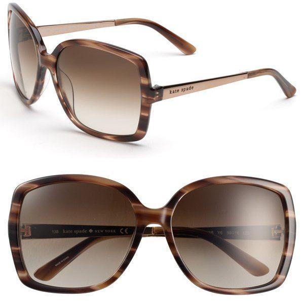 100ae8816b Kate Spade Sunglasses Cheap