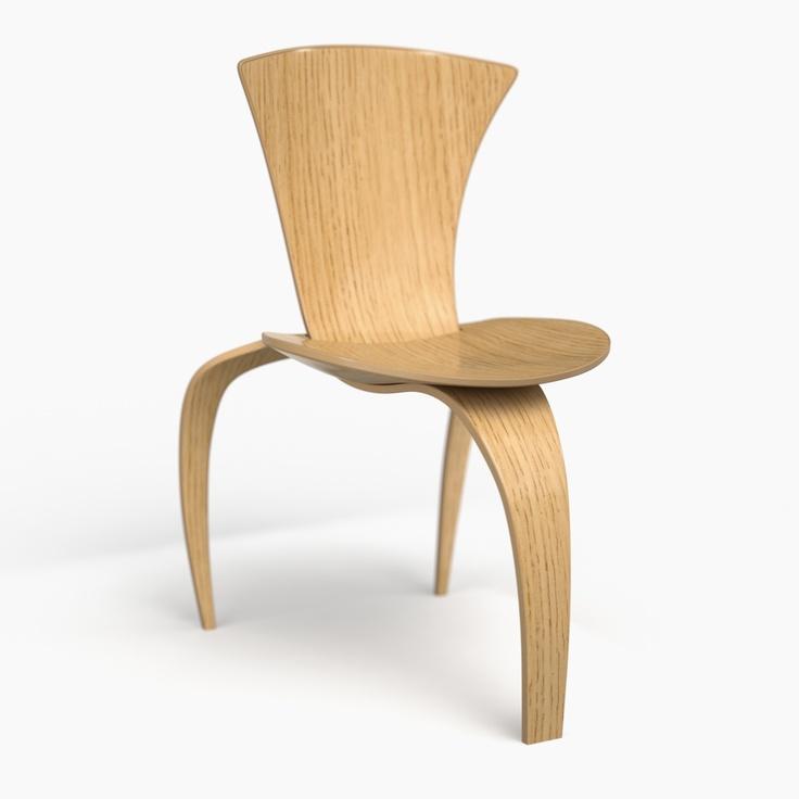 Aero Chair