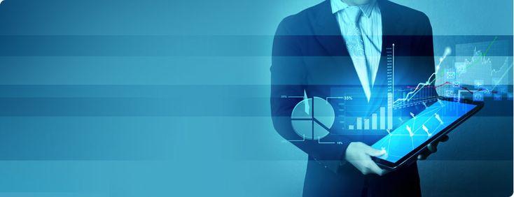 Il migliore software per la gestione delle risorse umane | EcosAgile  #softwarehr #softwarerisorseumane