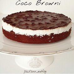 Coco browni