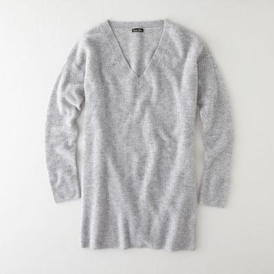 15 best sweaters images on Pinterest | Cardigans, Bag accessories ...