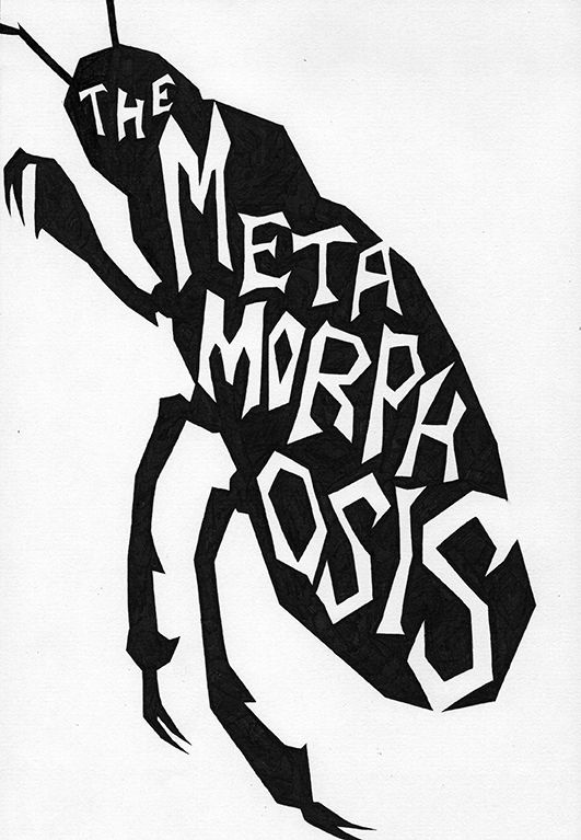 "Satire, Symbolism and Allegory in ""The Metamorphosis"" - Free PDF lesson plan for 11th grade English #ELA #literature #kafka"