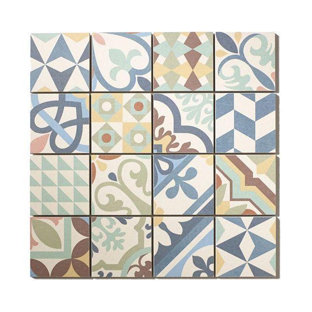 Carrelage Adhesif Mosaique Castorama Jd3ddesigns Com Carreau De Ciment Imitation Carreaux De Ciment Adhesif Carreaux De Ciment