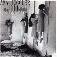 REHABILITATION:.. (AMA JUGGLER) by @amaJuGGler 0_+ on SoundCloud