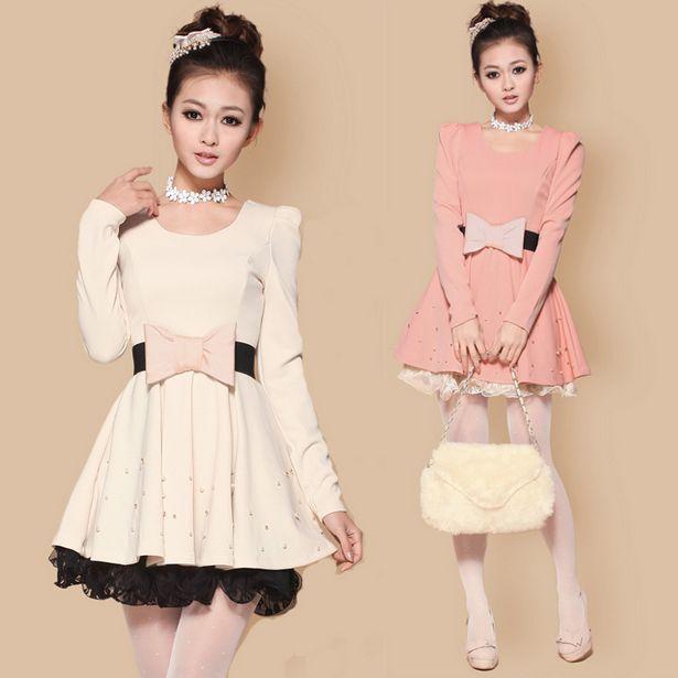 112 best Dress  Skirt images on Pinterest Dress skirt, Kawaii - clothing sponsorship