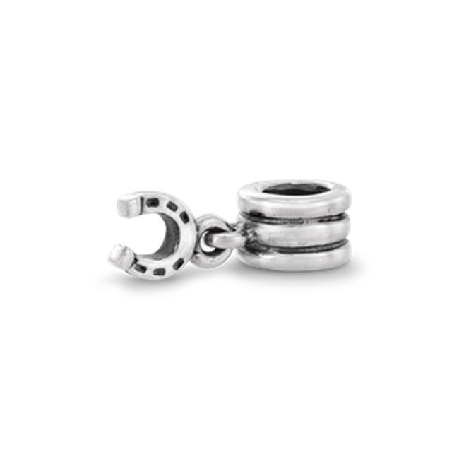 Pandora Jewelry Towson: 178 Best Pandora *Charms* Images On Pinterest