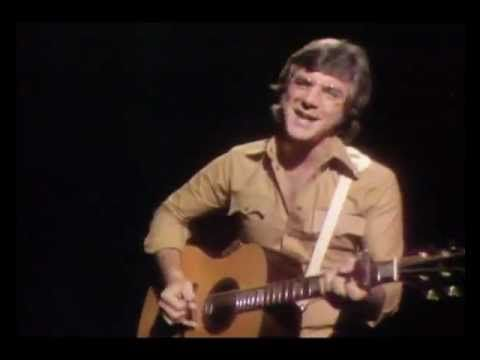 John Sebastian ~ Welcome Back ~ My dad loved this song. I'm sure it was the harmonica that he loved about it but I love the lyrics as well.