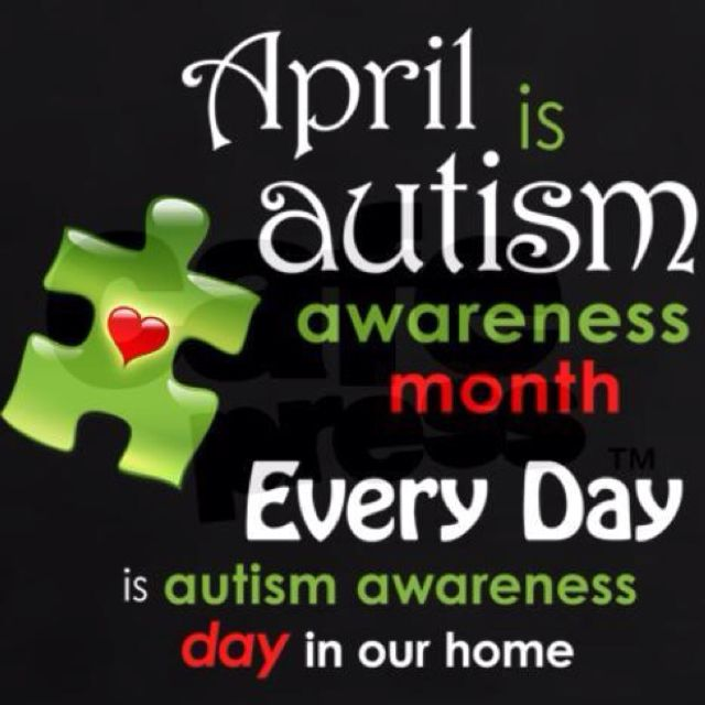245 best Awareness for Autism images on Pinterest Autism, Autism - new periodic table autistic