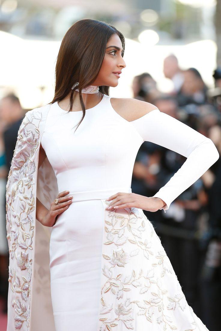 best abaya images on pinterest modest fashion muslim fashion
