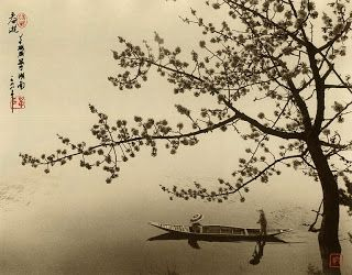 Don Hong Oai | Asiatic Pictorialism