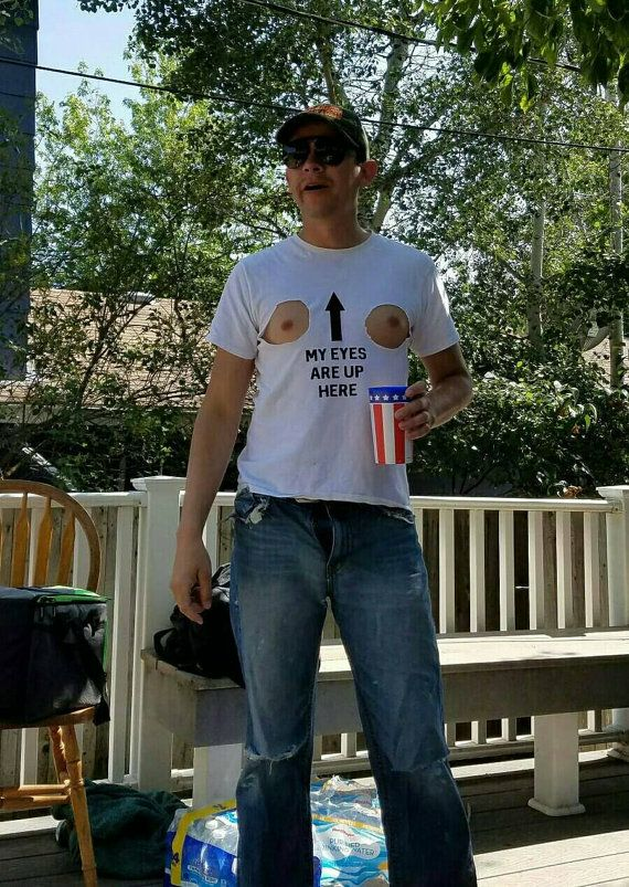 1000 idee n over tokkie kostuum op pinterest redneck for Tattooed white trash t shirt