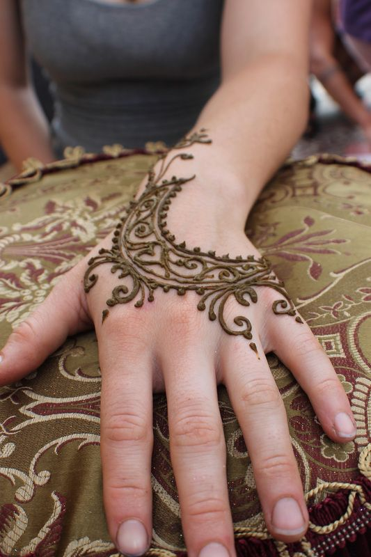 Moon Mehndi Liberty : Best henna images on pinterest tattoos mandala