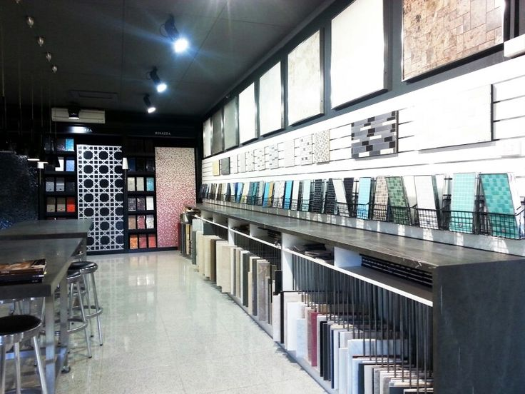 17 Best Images About Showrooms On Pinterest Hard At Work Olympia And Electrical Outlets