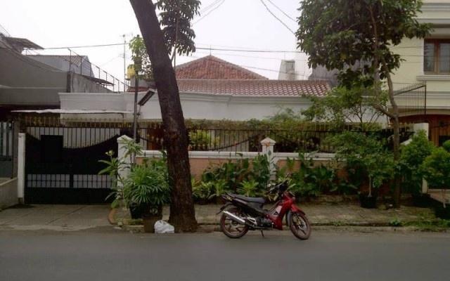 Dijual Rumah Bintaro - Rumah Dijual 3 Star Rating: Average Tomang Jakarta Barat, Jakarta Rp. 12,000,000,000   Pusat informasi iklan Jual Beli Rumah Termurah