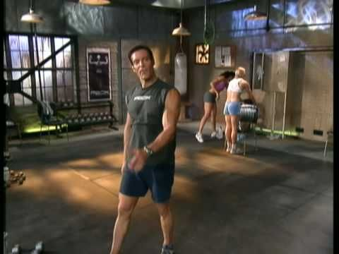 How to Get Fit - P90X Video with Tony Horton! - http://www.ripadiets.com/how-to-get-fit-p90x-video-with-tony-horton/