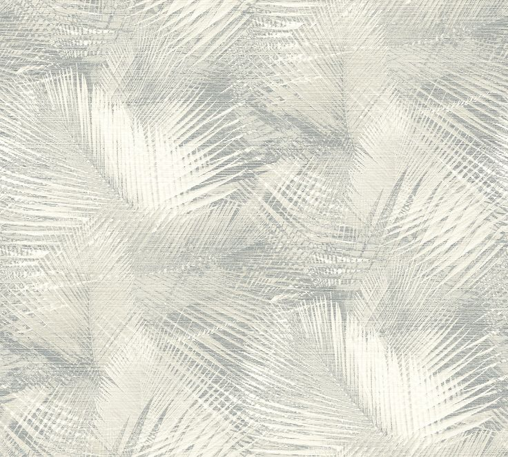 Wallcovering on paper backing, inspired by natural patterns and materials. XL-rolls of 10,05 m x 1 m Straight match 90 cm