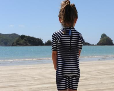 Chopsy Baby is reviewing… High performance UV swimwear for children at BabiesInSheepsClothing – Chopsy Baby – Online Parenting Magazine for Parents in Bristol