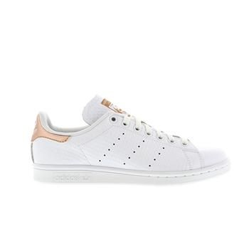 adidas stan smith red foot locker