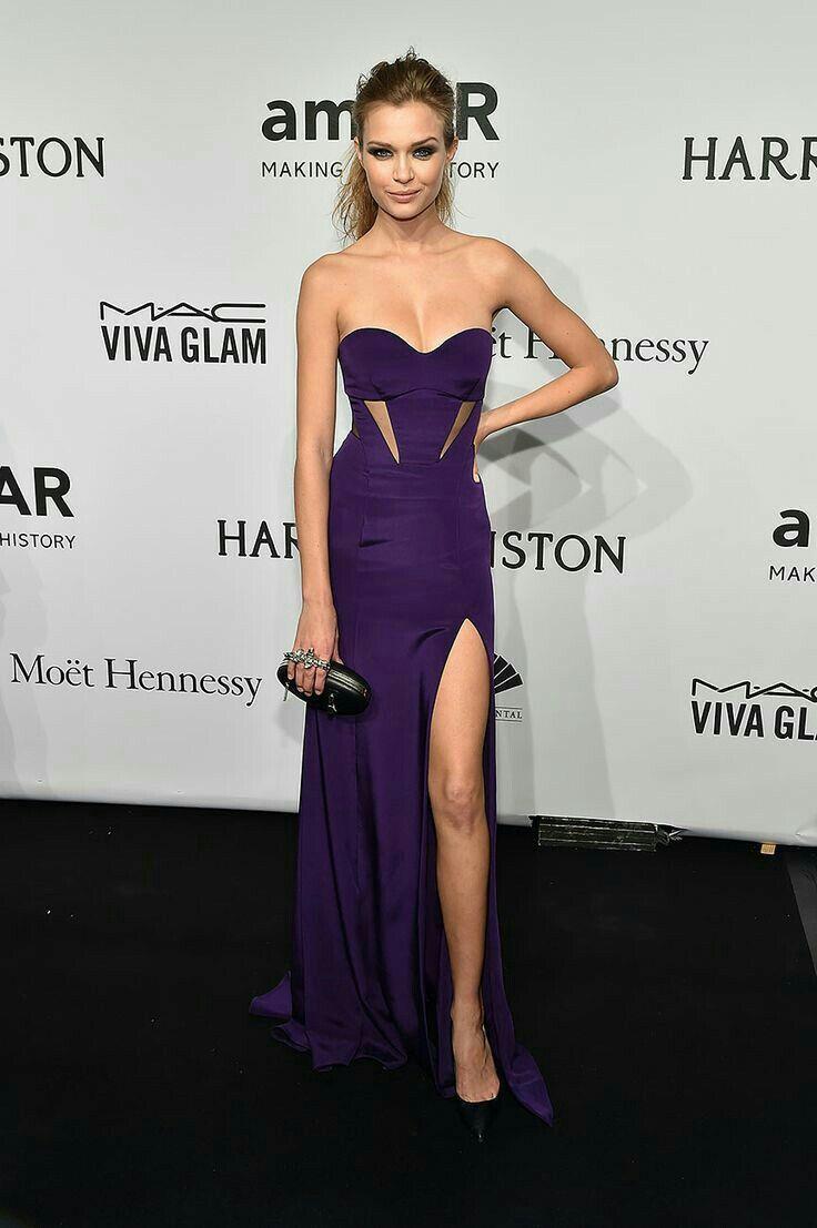 Stella maxwell josephine skilver pinterest red carpet and fashion