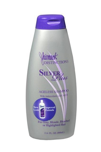 how to use violet shampoo