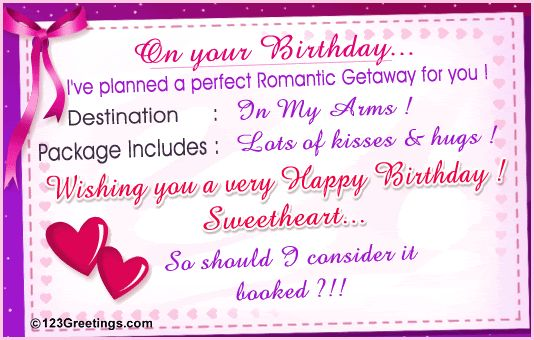 Cool Birthday Letter For Boyfriend Taglish Best Romantic Birthday Personalised Birthday Cards Paralily Jamesorg