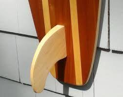 hawaiian surfboard designs - Google Search