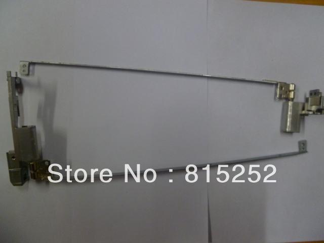 Купить товарНоутбук жк петля для lenovo E46 / K46 14,1 дюймовым справа и слева в категории Аксессуары для ноутбуковна AliExpress.             Совет:                    1: Ноутбук части профессиональные продукты, убедитесь, что изображения при заказе