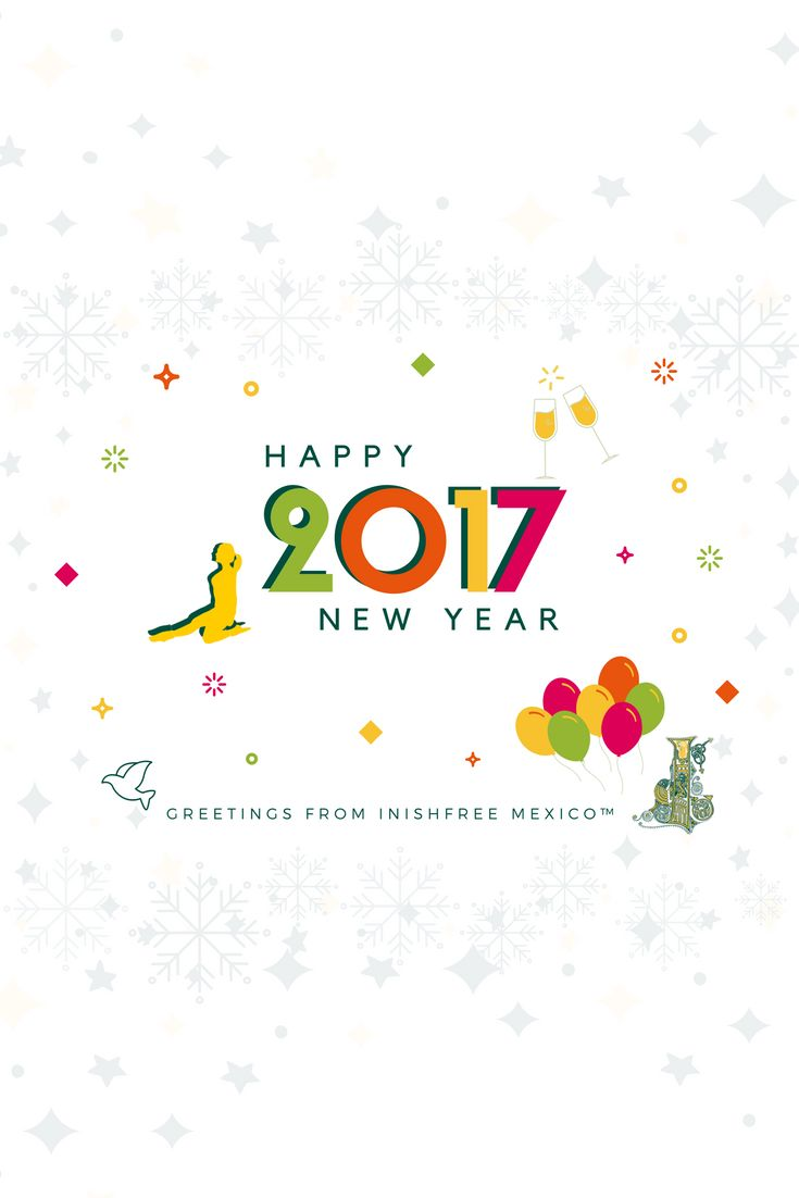 💫 A new year is on the way!... ✨ 🍀 Wishing you beautiful moments,  new dances and 365 new chances! 🎉 ¡Feliz Año Nuevo! 🎊 Happy New Year!  🤗 #InishfreeMexico™️ 🇲🇽   👯 Tania Martínez  #IrishDancer 👉 #InishfreeTeam 💚 #Inishfree School of #IrishDancing ⛄ #HappyNewyear #FelizAñoNuevo 🎊 #HappyHolidays ✨ #Academia de #DanzaIrlandesa 🍀 #InishfreePedregal 🇲🇽 #InishfreeToluca 👉 #TeamInishfree #SoftShoes #Dance #Danza #Feis #Winishfree