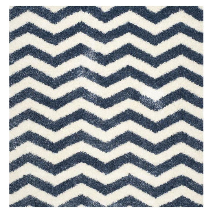 Die 25 Besten Teppich Blau Weiss Ideen Auf Pinterest