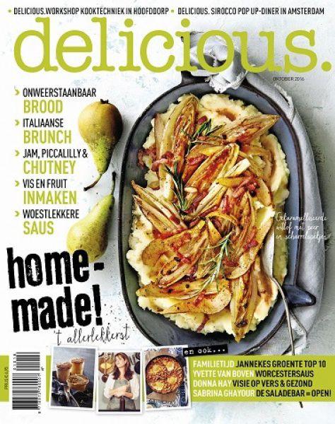 Door bergkazen te gebruiken in de kaasfondue krijgt ie een lekker pittige smaak. Maanzaad wordt veel gebruikt in de Tirolse keuken en is een heerlijk toevoeging in kaasfondue. bergkaasfondue met maanzaad hoofdgerecht | 4 personen 1 stronk broccoli, in roosjes 1 stronk bleekselderij (stengels uit het hart) 2 stevige peren (niet te rijp) 400 ml...