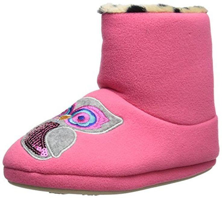 Soft 1 Ladies, Sneakers Basses Femme, Violet (Crown Jewel), 38 EUEcco