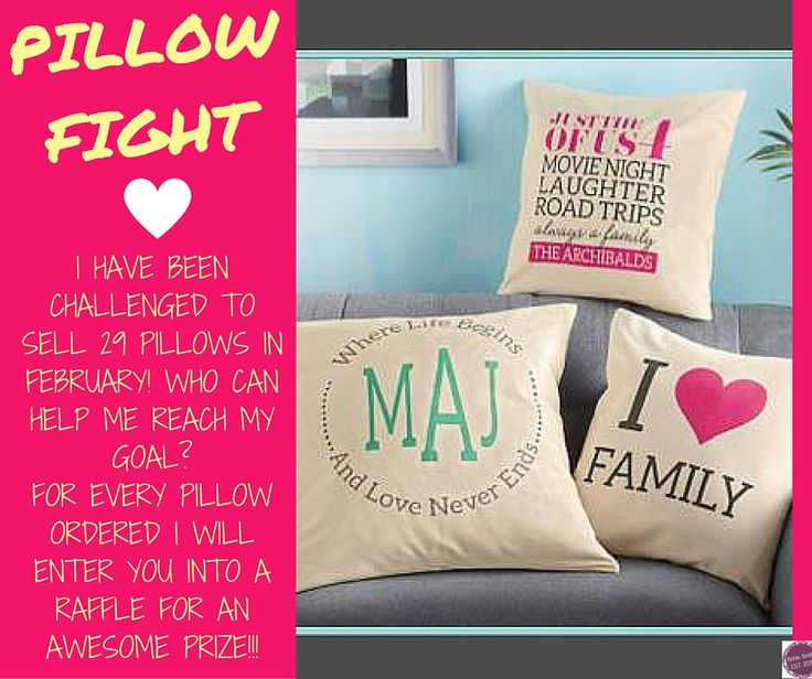 Pillow Fight Game Ideas: 30 best Thirty One Online Parties images on Pinterest   31 bags    ,