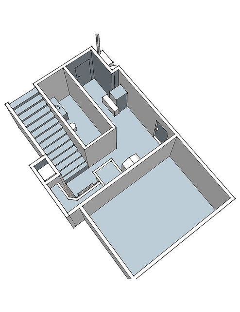 Basement Design Layouts best 25+ basement design layout ideas on pinterest | finished