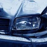 Jak postupovat při dopravní nehodě. Kdy je potřeba volat policii k nehodě a kdy to povinné není. http://autotrip.cz/postup-dopravni-nehoda/