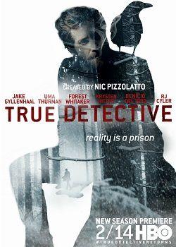 دانلود سریال کاراگاه حقیقی True Detective  فصل 1 کامل BluRay 720p ShAaNiG اضافه شد  «به همراه زیرنویس فارسی هماهنگ با نسخه های سایت» «جزء 250 سریال برتر IMDb با رتبه 21»  امتیاز IMDb از 10: 9.   #دانلود رایگان سریال True Detective #دانلود زیرنویس فارسی سریال True Detective #دانلود سریال True Detective با کیف�