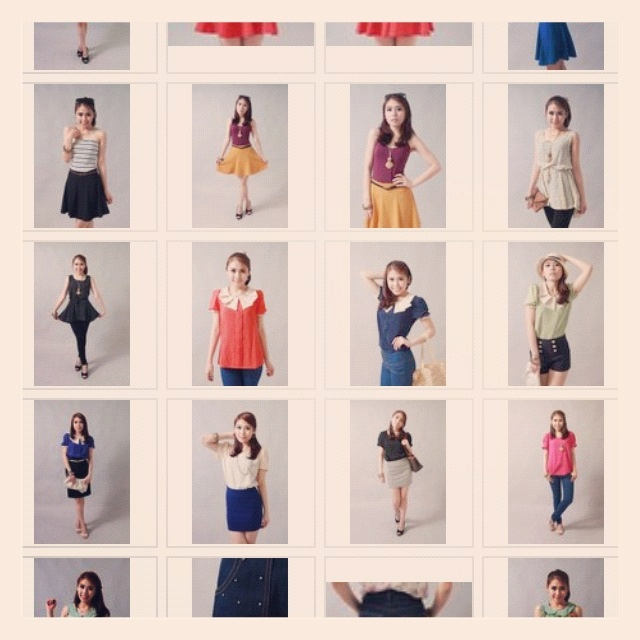 Zoop Online Fashion Store, Malaysia www.zoop-online.com