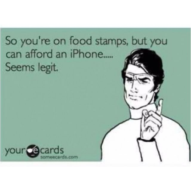 Hmmm: Hmmm Not, Totally Legit, Funny Humor, Food Stamps, So True, Thoughts Exactly, True Stories, Ugh I