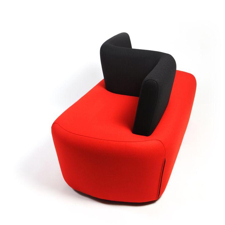 Bondo D, design Harri Korhonen