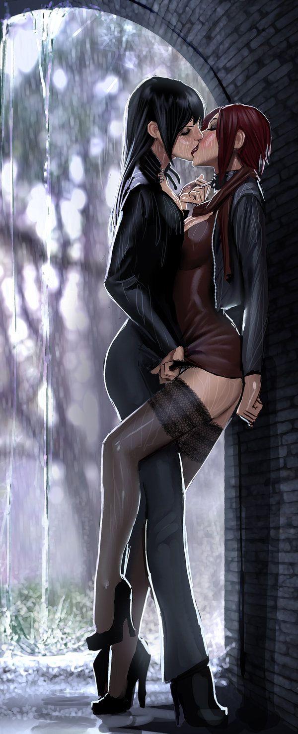 OMG yeah beautiful latina ass video STUNNING SEXY
