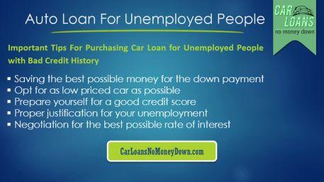 #car loans