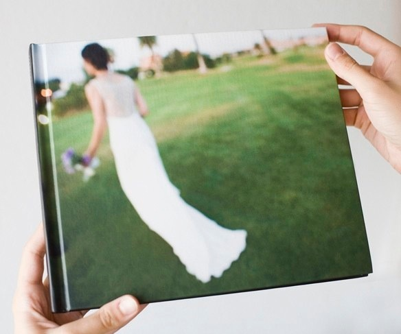 rising - livros casamentos diferentes lisboa