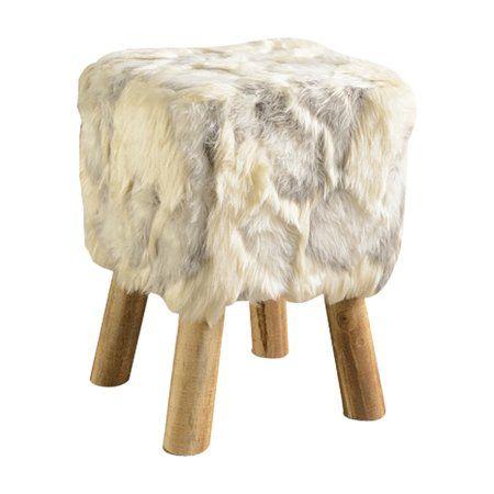 Marvelous Home Improvement Vanity Stool Stool Acme Furniture Theyellowbook Wood Chair Design Ideas Theyellowbookinfo