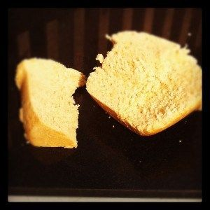 If you thought slow cookers were only useful for casseroles and stews you are in for a surprise. I bet you didn't know you could make homemade bread in them too? Feeli...