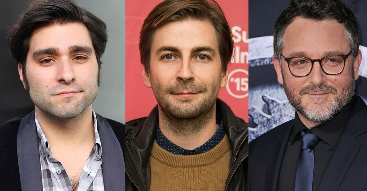 How do so many white, male indie directors leap to big blockbusters? - White male directors with little experience get all the biggest blockbusters. Why don't women get to have some of the fun?