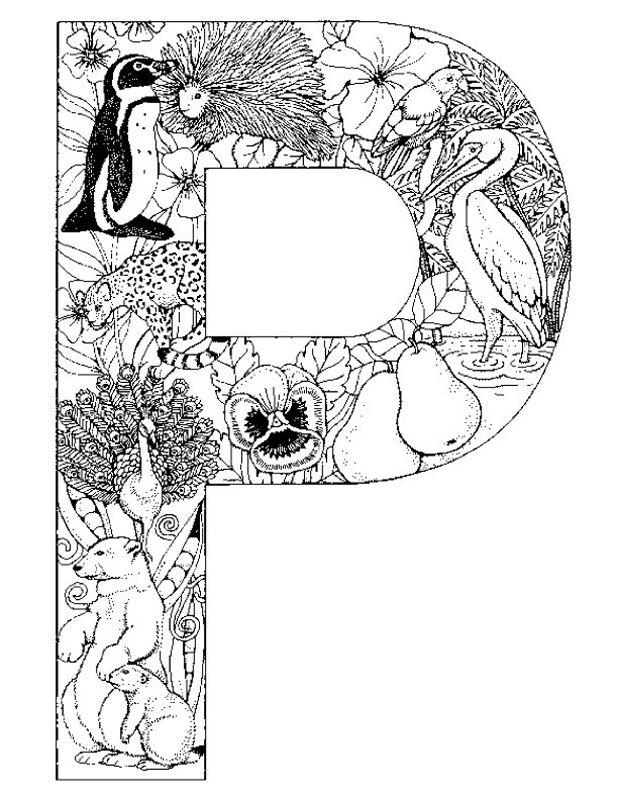676 best images about colouring pages on pinterest coloring free printable coloring pages and. Black Bedroom Furniture Sets. Home Design Ideas