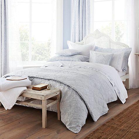Bedroom Ideas John Lewis 25 best for the home images on pinterest | bedroom ideas, john