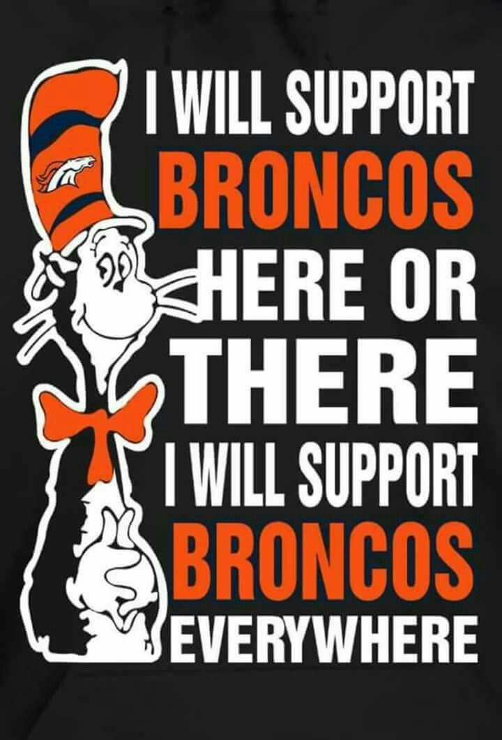 Cute❤️ https://www.fanprint.com/licenses/denver-broncos?ref=5750