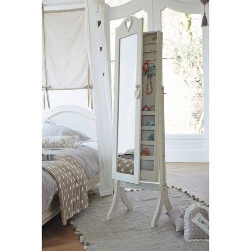 17 meilleures id es propos de psych miroir sur pinterest miroir design jeu de miroir et. Black Bedroom Furniture Sets. Home Design Ideas