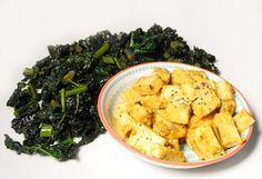 tofu-speziato-con-cavolo-nero