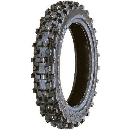 Artrax TG5 Rear Tire - 80/100-12 %SALE% #carscampus